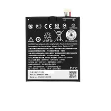 Batterie Interne HTC Desire 626