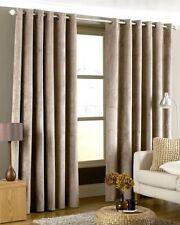 gardinen für schlafzimmer | ebay - Scheibengardinen Für Schlafzimmer