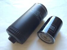 Filter Öl Kraftstoff Oil Fuel passend für Bomag BW 82 S 141 141-66 AC AD 142 D