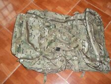 "Eagle Industries TREC Long 38"" 3 Pouch MultiCam Deploymeng Bag NO Frame NEW"