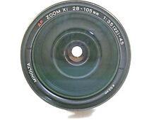 【 GOOD!  】MINORTA  AF  ZOOM  Xi   28-105mm f3.5-4.5     from Japan
