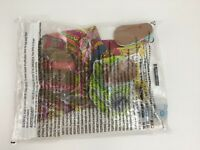 Lea Meet Dress Sandals Bag Outfit Authentic American Girl Doll Clothes NIB
