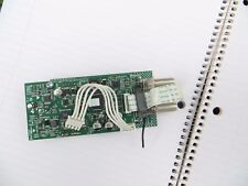 Tuner Board For Perfect Vision Ultra Birdog USB Satellite Signal Meter Parts