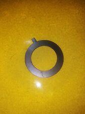 Messerschmitt Kr200 Kr201 Poss Kr175 Clutch Nut Locking Washer
