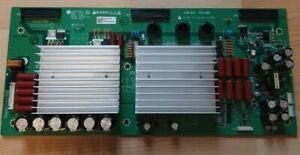 PLATINE ZSUS LG PDP 051222 MODEL:50×3 BOARD:Z_SUS POUR TV LG 50PC1D TESTÉ 100%OK