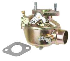 2N 9N 8N FORD TRACTOR BRAND NEW CARBURETOR