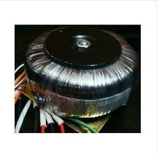 Toroid Transformer T120 120W for Tube Amplifier Amp