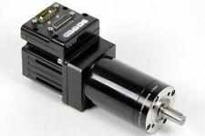 Animatics - Smartmotor Class 5 - SM23165DT-SGG2 + Transmission Apex PG040