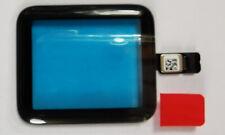 Apple Watch Series 3 GPS Touchscreen 38mm Premium Qualität  für Modell A1858