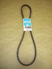 Dayco 24565  Belt   Farm / Industrial / Tractors / Combine / Fleet / HD