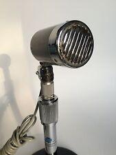 Shield Vintage Microphone Altec Shure RCA EV AT