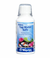 Waterlife Poolshield Dechlorinator For Ponds 500 ml