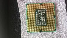 Intel Core i7-2600K Quad 3.40GHz LGA1155 Chip only