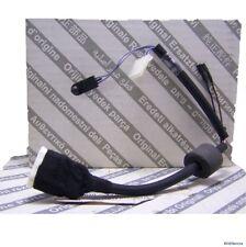 Fiat 71753245 Sensore Captatore Temperatura Aria Esterna Fiat Grande Punto 500