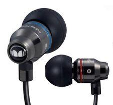 MONSTER Lil' Jamz Headphones - In-Ear - High Performance, Genuine - Ex-Display