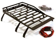 C27238 Integy Model Luggage Tray 237x178x55mm w/Led for D90 Gen-2 C27231 Body