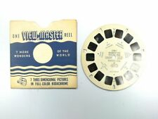 Notez cave view master