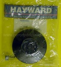 Hayward Max-Flo  Pump 3/4hp Impeller SPX2607C SP2607C