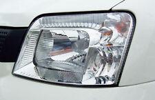 Genuine Fiat Panda Passenger Side L/H Head Light Lamp Headlight P/N 51794156