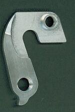 Derailleur Hanger SPECIALIZED Hardrock,Hotrock,Jett,Myka,P.,Pitch,Rockhopper, 65