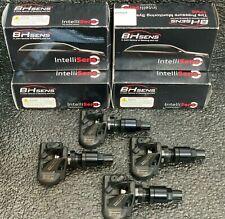 Huf TPMS Tire Pressure Pre Programmed Sensors S550 E350 CLS550 CLA C250 ML GL R
