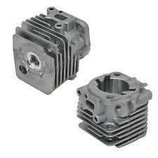 Husqvarna 530012541 Machined 25cc Cylinder