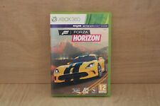 Forza Horizon (Microsoft Xbox 360, 2012)