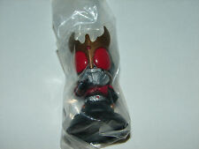 SD Kamen Rider Kuuga Mighty Form - Mini Big Head Figure Vol. 1 Set! Ultraman
