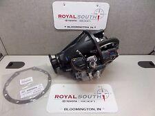 Toyota 4Runner FJ Cruiser Rear Differential Diff FGR 41:11 3.727 Genuine OEM