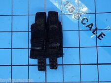 VTS 1:6 Zomble Killer VM-008 figure - Double Pistol Mag. Pouch