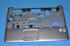 HP Pavilion G60 CQ60-410US CQ60-214DX Laptop Palmrest w/ Touchpad 506849-001