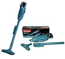 Kits complets et packs d'outils électriques Makita pour le bricolage