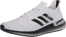 Adidas Hombre ULTRABOOST PB EG0424 Zapatillas para Correr