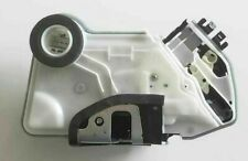 LIFETIME WARRANTY - Toyota OEM part 69040-02440 - Door Lock Actuator LEFT FRONT