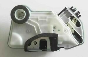 LIFETIME WARRANTY - Toyota OEM part 69040-02440 - Door Lock Actuator LEFT FRONT