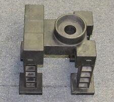 Miller NV5600 Manual Transmission Support Stand Fixture 8246