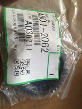 Ricoh Copier Parts MP6000 MP6500 MP7000 40T Upper Fuser Roller Gear AB012062