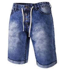 Unbranded Cargo, Combat Shorts for Men