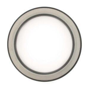Wheel Seal Front SKF 43761