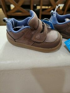 Stride Rite Toddlers Size 5m