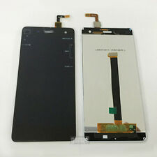 LCD Display + Touch Screen Glass Digitizer Assembly Repair For Xiaomi 4 M4 Mi4