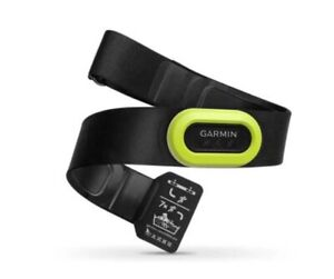 Garmin HRM-Pro Lightweight Heart Rate Monitor
