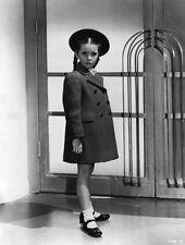 MARGARET O'BRIEN UNSIGNED PHOTO - 4776 - CHILD STAR