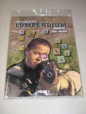 Lock 'n Load Tactical Compendium 4 (New)