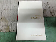 Luis Ramirez Franco I CONTEMPORANEI E. BIAGI 1a Ed. 1966 Della Volpe Letteratura