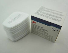 Automotive Paint 3M Particulate Filter 5N11,P10 $22.95 Free Delivery Australia