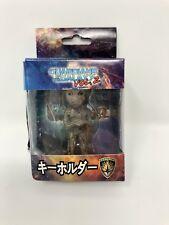 Guardians of the Galaxy Hand PVC Figure Key Chain Figur IB Vol.2 Baby Groot Wave