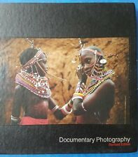 Life Library of Photography: Documentary Photography (1983, Hardcover)