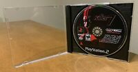 Killer 7 (2005) - Sony Playstation 2 - Disc Only