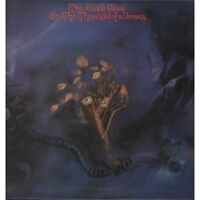 Le Moody Blues Lp Vinyle On The Seuil de Of A Dream / SML.1035 Neuf 001035